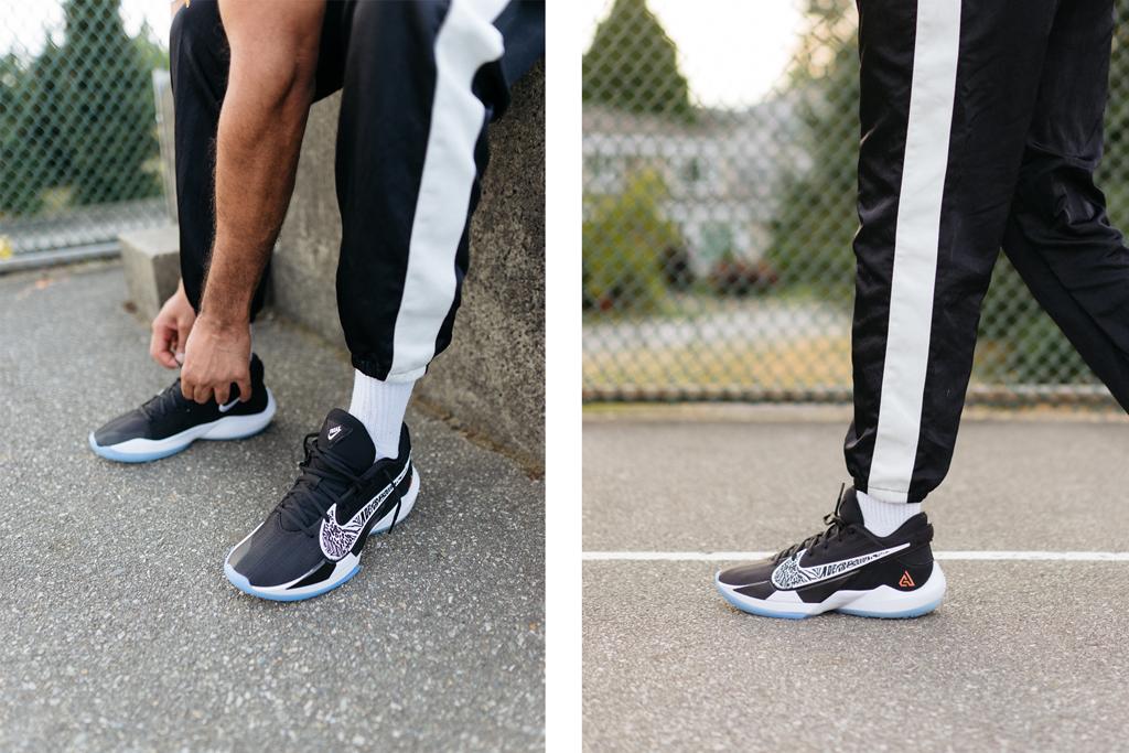 The Nike Zoom Freak 2 Is Designed For Everyone Solesavy